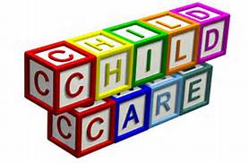 Eligible Dependent Care Expenses | Southern Administrators ...