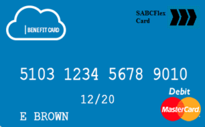 SABC FlexCard – Southern Adminstrators and Benefits Consultants